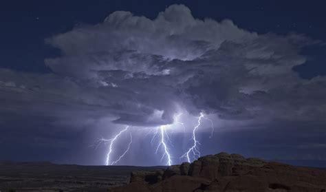 fotos fondo escritorio fondo de pantalla semanal tormenta en el parque nacional
