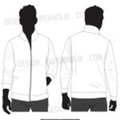 Jaket 7 Jkt Jqn07 Hoodie Sweater Jumper fashion design templates vector illustrations and clip
