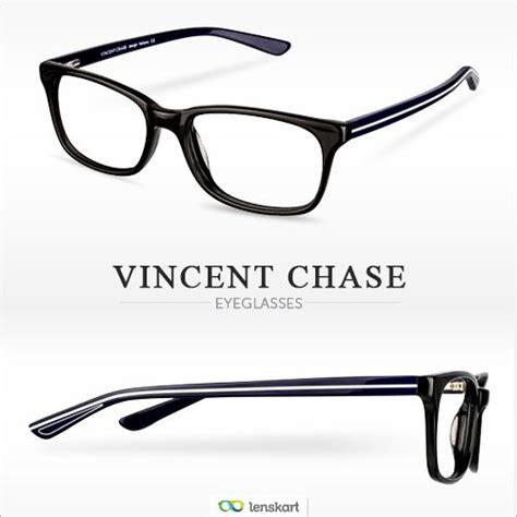 running eyeglasses shopping center