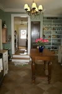 1940 home decor 1000 images about 1940s decor on pinterest 1940s
