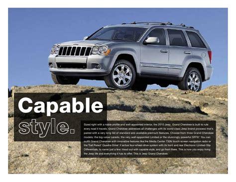 jeep dealerships atlanta dodge dealerships in atlanta upcomingcarshq