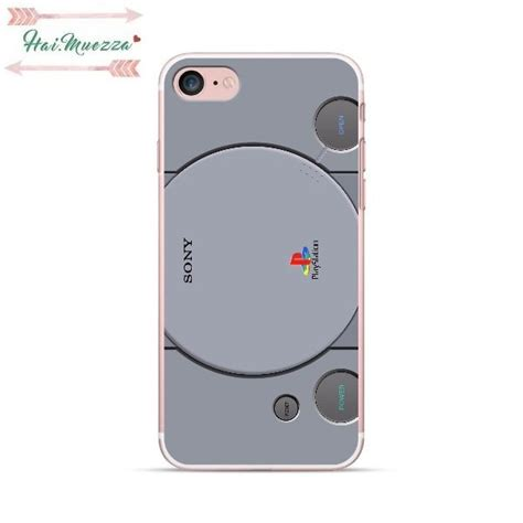 Custom Casecasing Oppo A39 Motif Planet Jual Custom Oppo A39 Playstation 01 Design Di