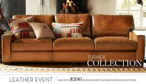 camel couch 17 best images about leather couches on pinterest