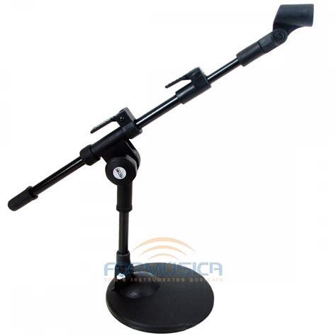 pedestal vector pedestal suporte de mesa vector para microfone sm20p r