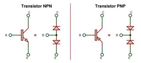 probar transistor d882 test de diode 28 images tester une diode au multim 232 tre astuces pratiques montages de la