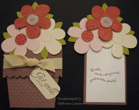 Home Decorating Blogs Best 31 diy mother s day cards page 4 of 7 diy joy