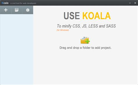 tutorial css less how to minify css js less sass mahesh waghmare