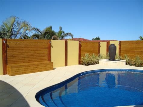 backyard ideas perth backyard landscaping ideas perth izvipi com