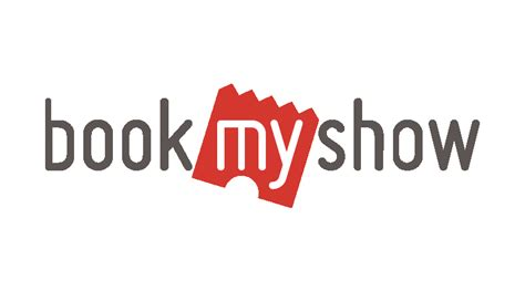 bookmyshow jukebox bookmyshow widens audio offering after jukebox acquisition