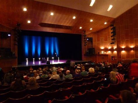 princess theatre plymouth princess theatre torquay