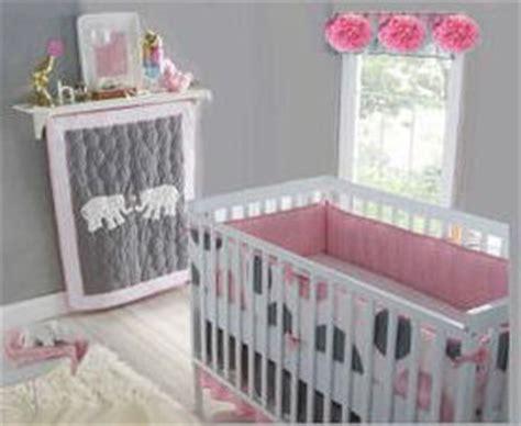 Unique Elephant Nursery Decor Elephant Baby Nursery Theme Thenurseries