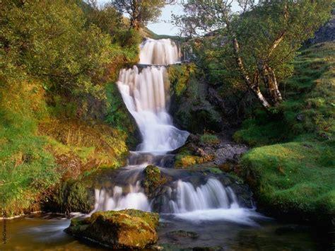 imagenes de paisajes hermosos para descargar paisajes hermosos con frases bonitas imagui