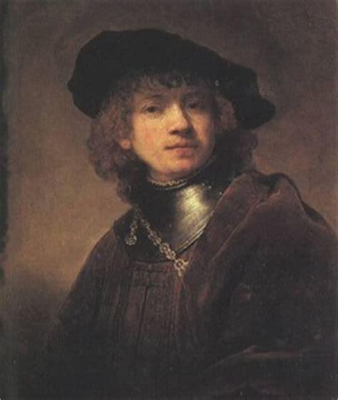 Leonardo Da Vinci Biography Early Life | early life leonardo da vinci