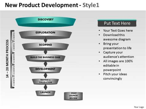 Strategy Development Template by Business Growth Plan Presentations Buy Essay