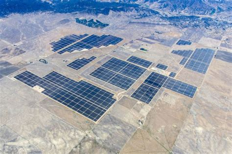 these 4 renewable energy projects didn t fit in