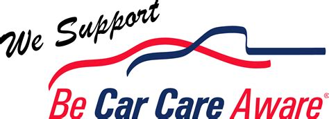 Honest 1 Auto Care Logo by Car Exhaust Repair St Augustine Fl