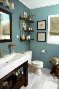 color my bath 25 best ideas about bathroom colors on guest