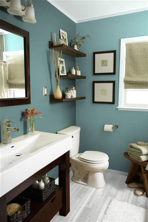 ideas to decorate bathrooms best 25 small bathrooms decor ideas on small