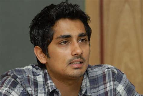 actor siddharth news telugu actresses siddharth latest photos siddharth