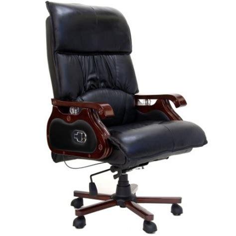fauteuil de bureau massant fauteuil de bureau massant achat fauteuil de