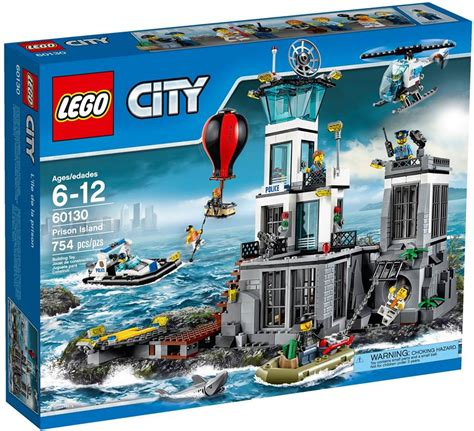 Catokan Di Electronic City toyzmag 187 lego city ce que nous r 233 serve 2016