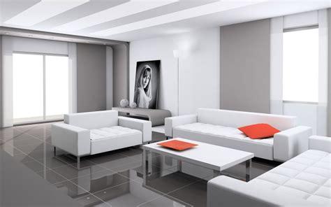 white and grey living room inspirational grey white designed living room decobizz com