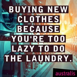 cute shopping quotes quotesgram