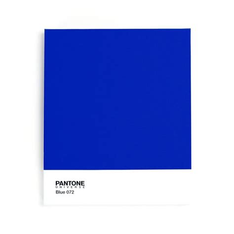 sherwin williams pantone pantone 072 blue jessicanails abc image flyer mood