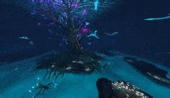 wallpaper ocean gif river monsters gifs search find make share gfycat gifs