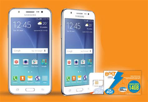 Samsung J5 Awal Keluar review samsung galaxy j5 bundling bolt 4g lte jagat review