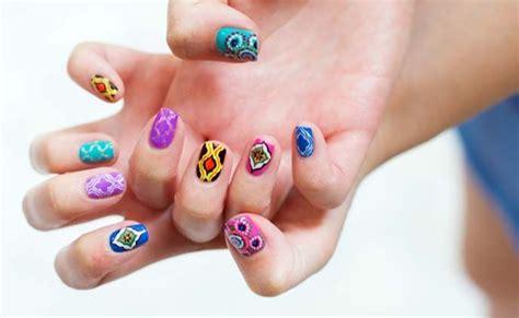 images  nail art cute japanese nails