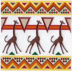 Heritage Home Design Inc African Art Designs And Patterns Images