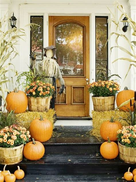 1000 ideas about fall porch decorations on pinterest fall decorating white pumpkins and