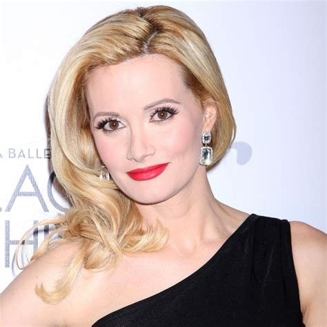 madison s holly madison s tell all book about the playboy mansion