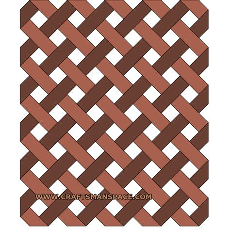 pattern repeat motif motif repeated pattern images