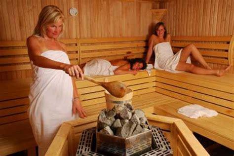 Differenza Bagno Turco E Sauna Differenza Sauna E Bagno Turco Inforeach