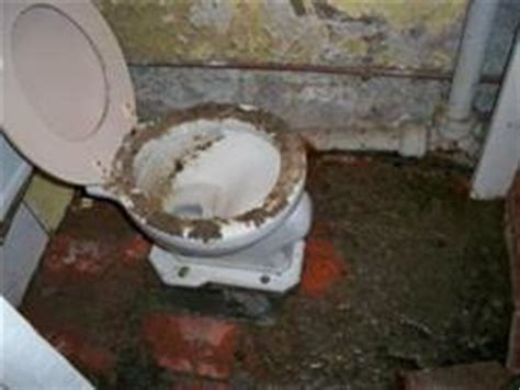 Sewer Problems Family Safety Sewer Problems Are Hazardous
