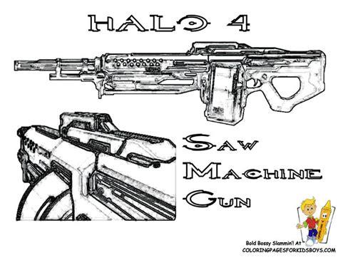 coloring pages of pixel gun 3d pixel gun 3d coloring pages halo 4 guns coloring pages