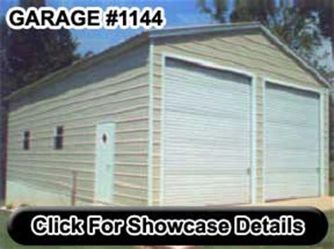 Up Garage Site Barns Garages Sheds Utility Buildings More