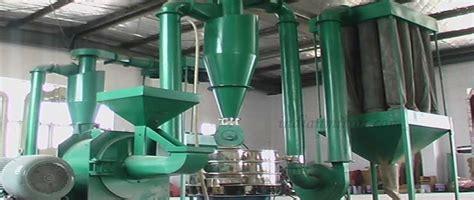 indian plastic industry plastic industry in india