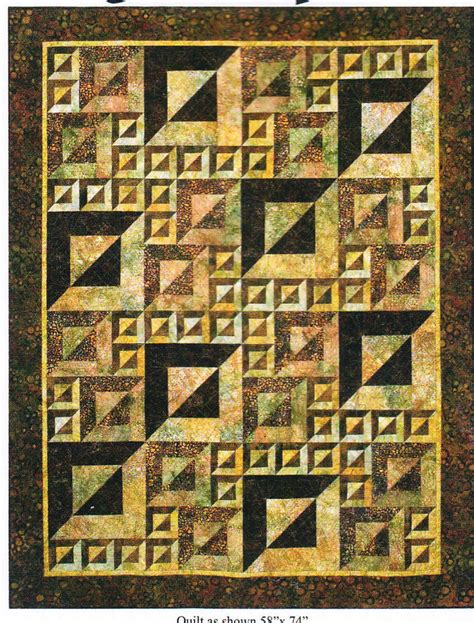 pattern magic 3 free download magic squares 3 dimensional looking pieced quilt pattern