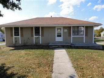 odessa missouri reo homes foreclosures in odessa