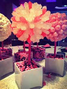 hollywood candy girls crazy candy world blog tagged quot candy centerpieces quot hollywood candy girls