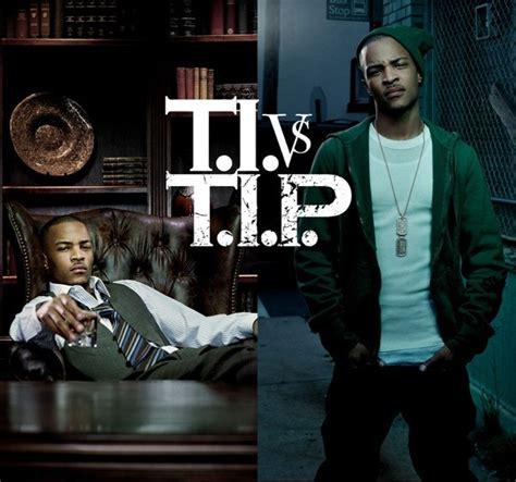 The I T I P t i vs t i p album cover t i photo 48896 fanpop