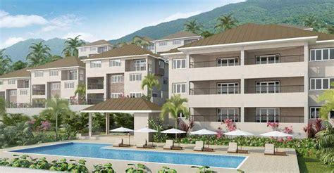 2 bedroom house for sale in kingston jamaica 4 bedroom homes for sale kingston 6 jamaica 7th heaven