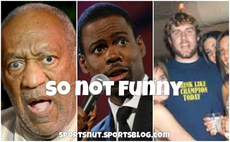 Roethlisberger Memes - sports nut chris rock ben roethlisberger is the