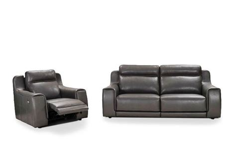 small recliners for elderly small recliners for elderly cabinets beds sofas and
