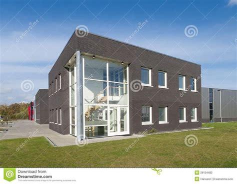 kb home design studio denver kb home design studio denver kb home design studio denver
