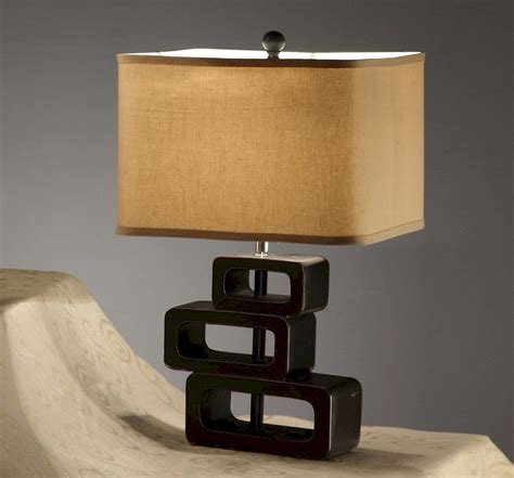 table ls with rectangular shades different l shades creative uno l shade fitting