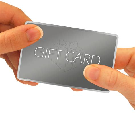Unwanted Gift Cards - what to do with unwanted gift cards la times